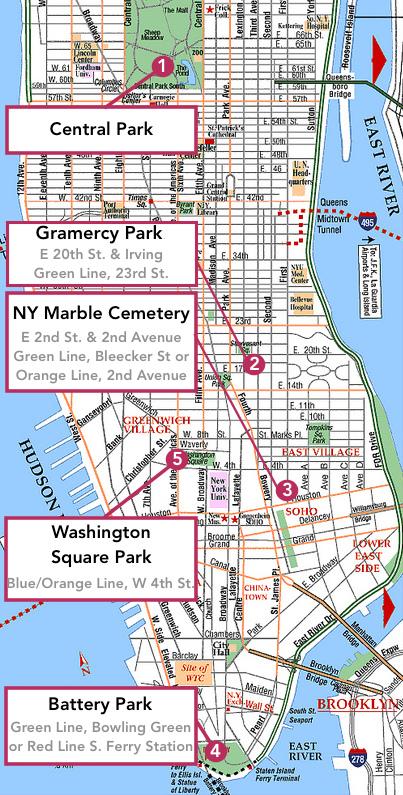 NYC Map.jpg