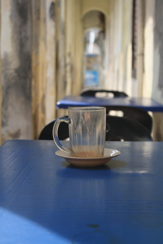 Penang Café
